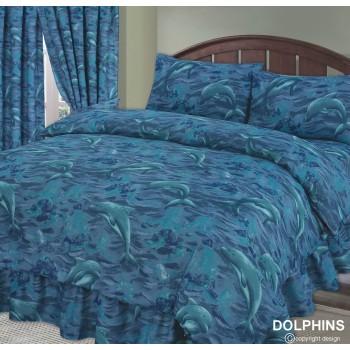 Dolphin - DB
