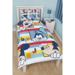 Mickey Mouse 'Play' - SB