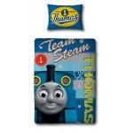 Thomas 'Express' PAN - SB