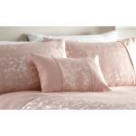 Boudoir Lucien Pink - Filled Cushion