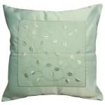 """CC Emma Green - 16"""" Cushion Cover"""