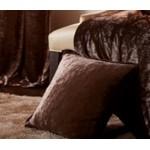 """CC Esquire Mink - 17"""" Cushion Cover"""