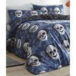Pixel Skulls - SB