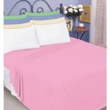 Bed Linen / Accessories