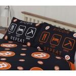 Bitcoin - SB