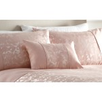 Boudoir Lucien Pink - Filled Cushion