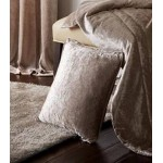 "CC Esquire Ivory - 17"" Cushion Cover"
