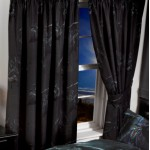 "Magistus - 66x72"" Curtains"