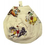 Thelwell Original - Bean Bag Cover