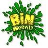 Bin Weevils